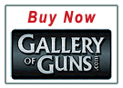 Buy Now 10mm carbine - Hi-Point Firearms Model 1095