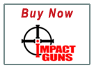 Buy Now 9mm carbine - Hi-Point Firearms Model 995