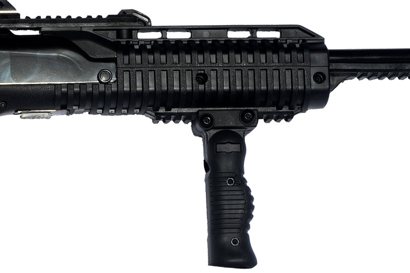 Hi-Point Firearms 9mm carbine Model 995 FG