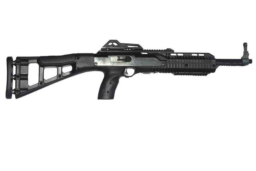 Hi-Point Firearms 9mm carbine Model 995