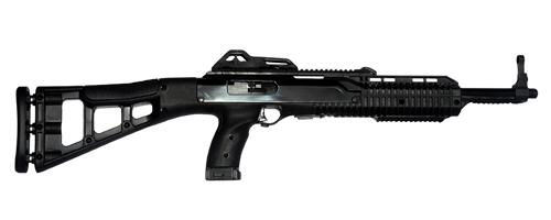Hi-Point® Firearms 40S&W carbine Model 4095